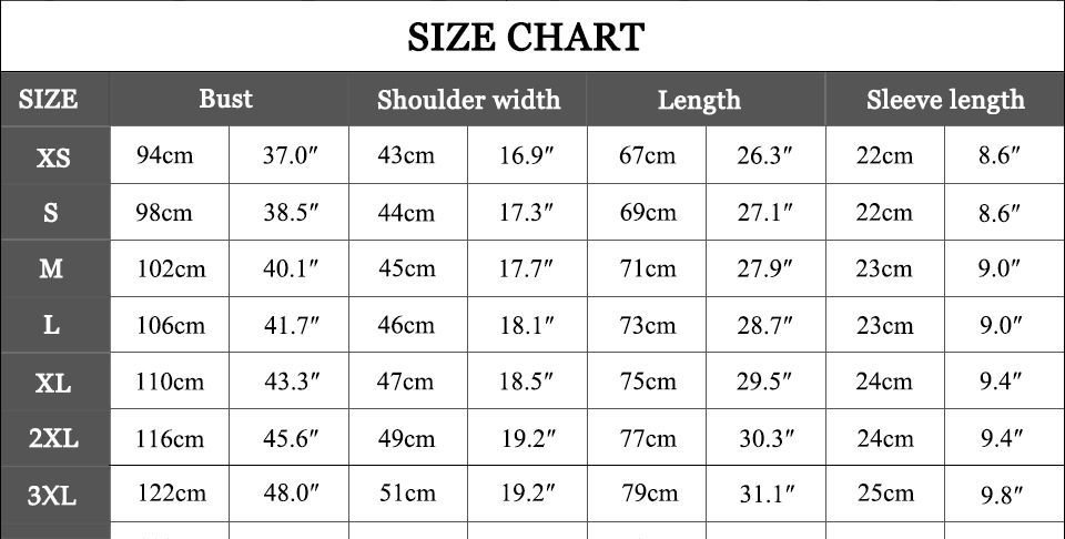 TACVASEN Summer T-shirts Men Solid Quick Dry Tactical T-Shirts Short Sleeve Polyster Military Army T-shirts Airsoft Hunt Tops