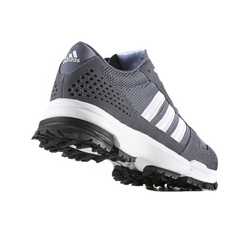 scarpe adidas per maratona