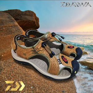 Summer Fishing Water Shoes Fis