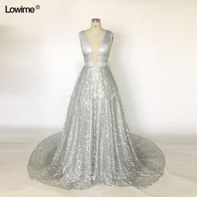 Gemütlich Lange Einzigartige Prom Kleider Galerie - Brautkleider ...
