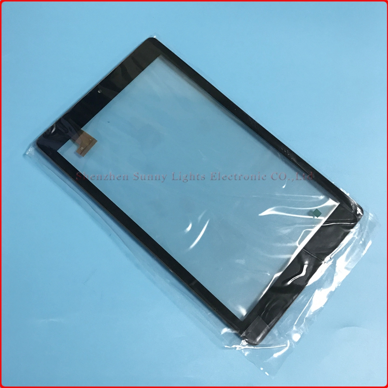 10pcs/lot on sale New Touch For Nextbook M890 8inch Tablet Touch Screen Touch Panel Digitizer sensor Replacement image