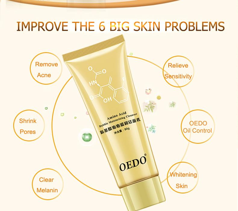 HTB1ikUdQVXXXXb7XFXXq6xXFXXXb - Amino Acid Moisturizing Pore Cleanser Anti Aging Facial Washing for Women-Amino Acid Moisturizing Pore Cleanser Anti Aging Facial Washing for Women