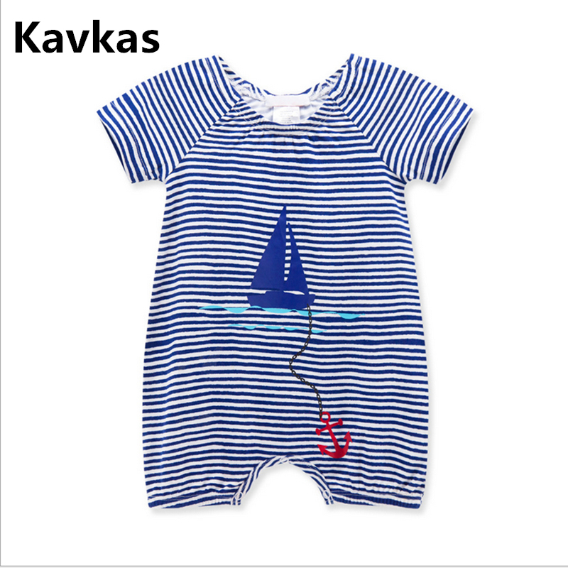 9ccd9ca7ea079 US $19.28 |Kavkaz Hot 2018 summer clothes baby jumpsuit new bamboo fiber  clothing to climb-in Rompers from Mother & Kids on Aliexpress.com | Alibaba  ...
