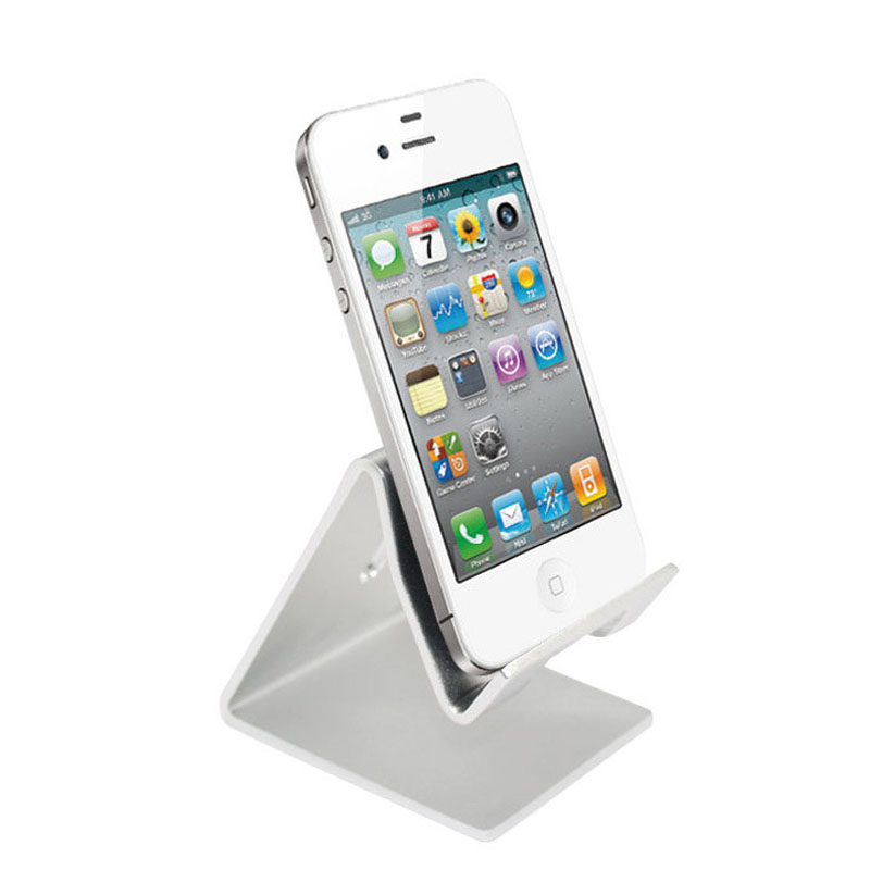free shipping 3721b 28842 US $6.99 |Universal Upgrade Support Metal Mobile Phone Holder Phone Table  Stand Multi purpose Stents for iPhone 6 5s Samsung S7 SONY HTC-in Mobile ...