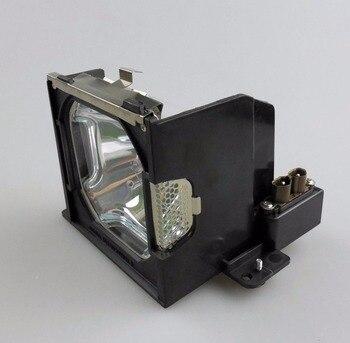 POA-LMP47 Replacement Projector Lamp with Housing for SANYO PLC-XP41 / PLC-XP41L / PLC-XP46 / PLC-XP46L