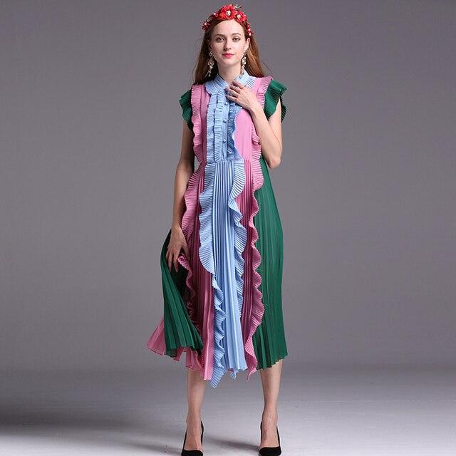 Luxus design kleider