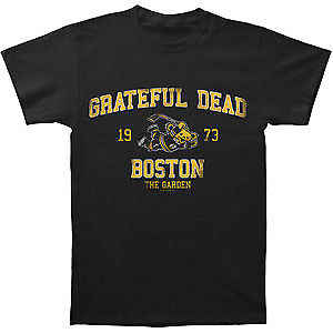 8b966bc1 Detail Feedback Questions about Grateful Dead Men'S Bobby O'Bear T ...