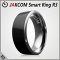 Jakcom Smart Ring R3 Hot Sale In Consumer Electronics Digital Voice Recorders As Voice Recorder Mp3 Zoom H6 Micro Recorder