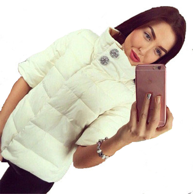 Jaqueta de inverno mulheres splice mangas regular comprimento primavera outono fina mulheres jaqueta hortelã azul rosa branco cores casacos de inverno F1002