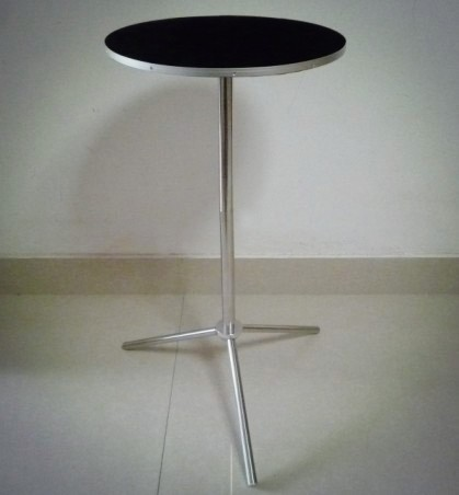 Magic Round Table / Table Base och Top / Magic Tricks / Stage Magic / Accessary