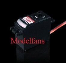 hot selling visual arts multi rc digital esc servo tester 3ch ecs consistency speed controler power channels 46 32 17mm Power HD RC Digital Servo HD-9110MG toys servo
