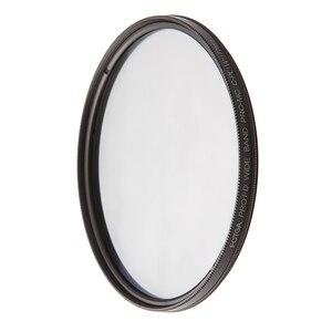 Image 4 - FOTGA super slim CPL lens circular polarizer filter 46/49/52/55/58/62/67/72/77/82mm mm
