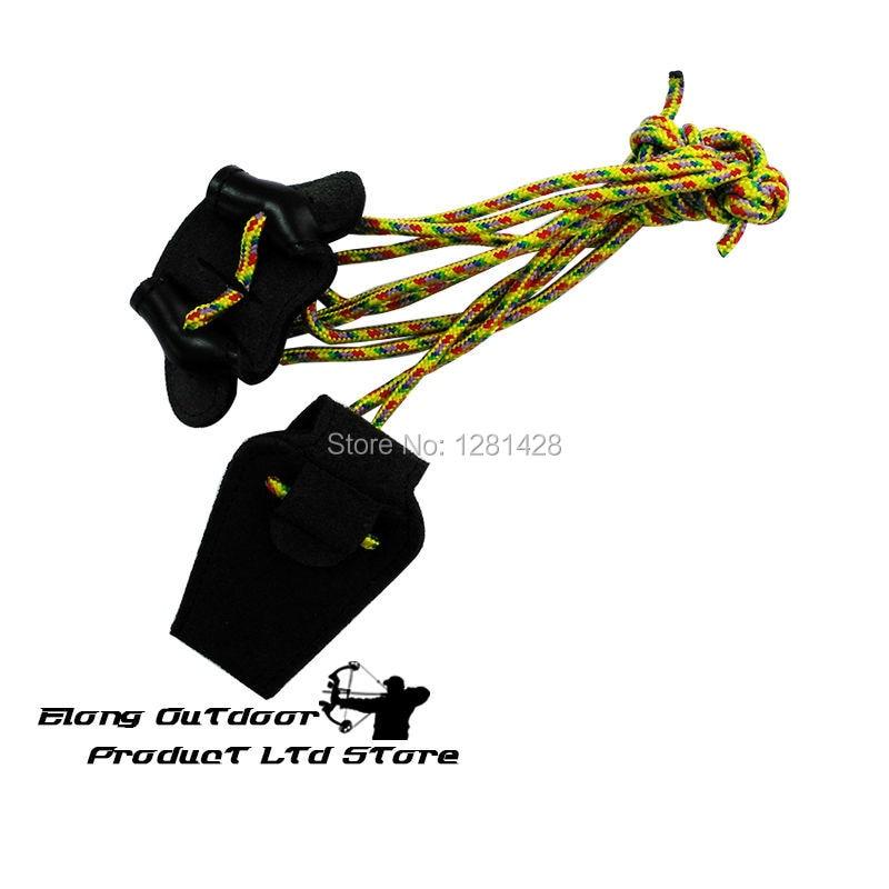 1X Archery 땋은 끈 끈 재봉 술 전통 나선 끈 현수막 줄 바느질 재봉 용 송료 무료