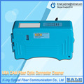 Conector De Fibra Óptica Cleaner EUA OAM fibra OAM cleaner wipeFiber dispositivo de fibra Óptica Ferramenta De Limpeza