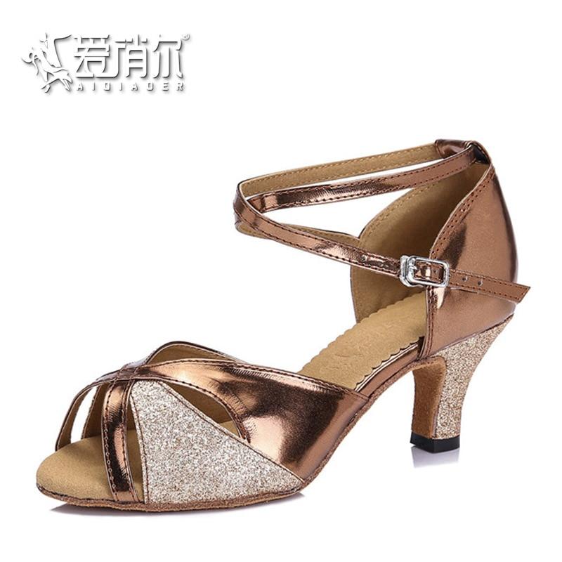 Big Girls Jazz Shoes Size