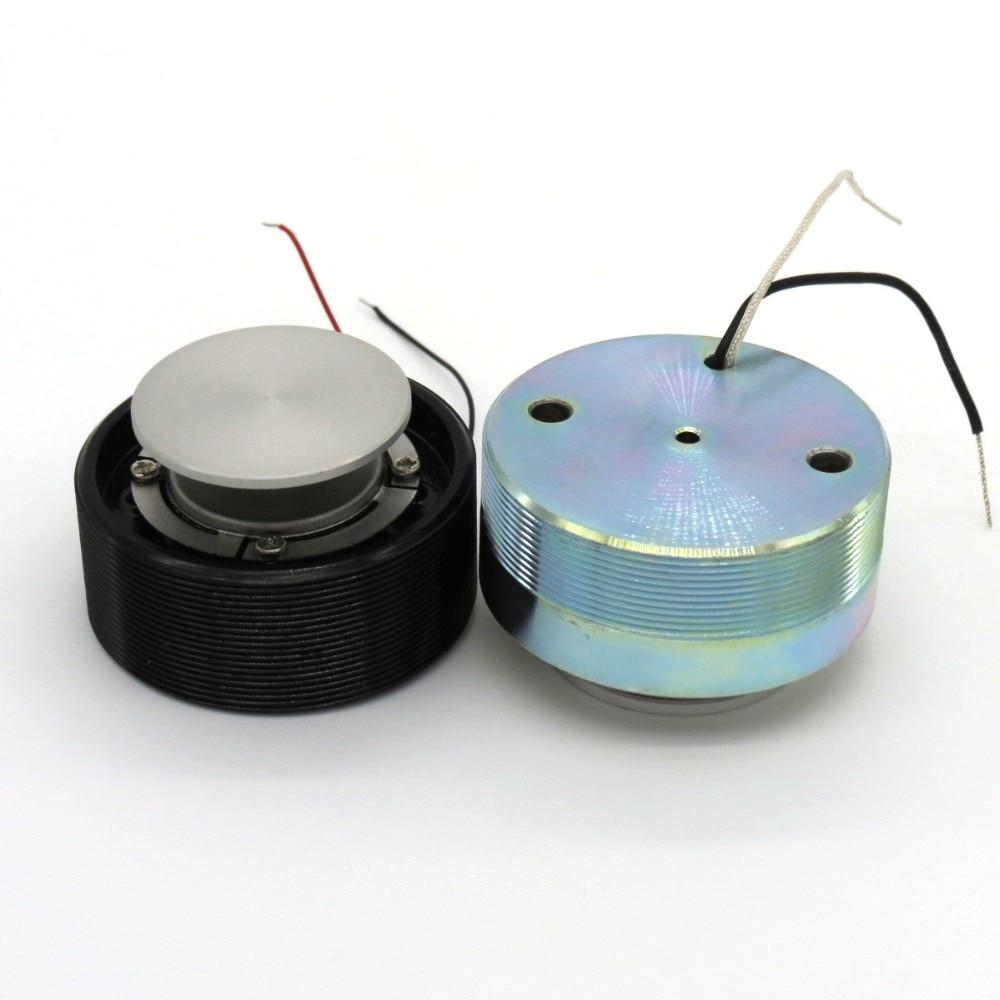 50MM Power audio vibration speaker / mins