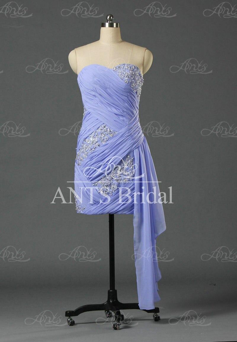 affordable cocktail dresses