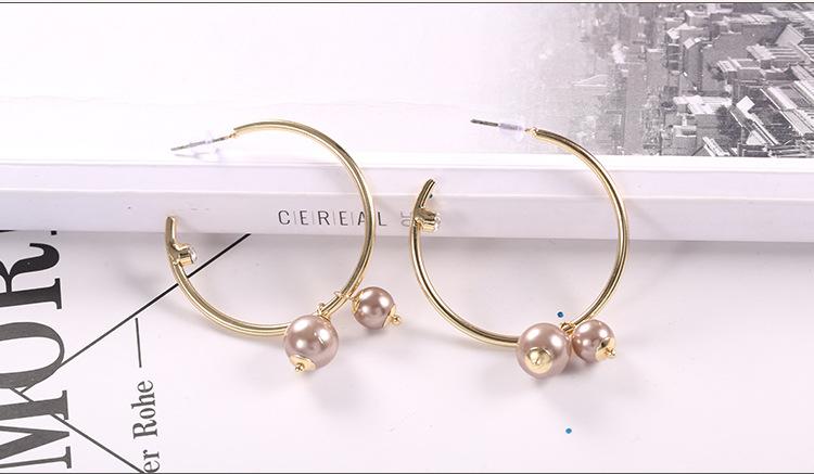 popular hoop earrings (4)
