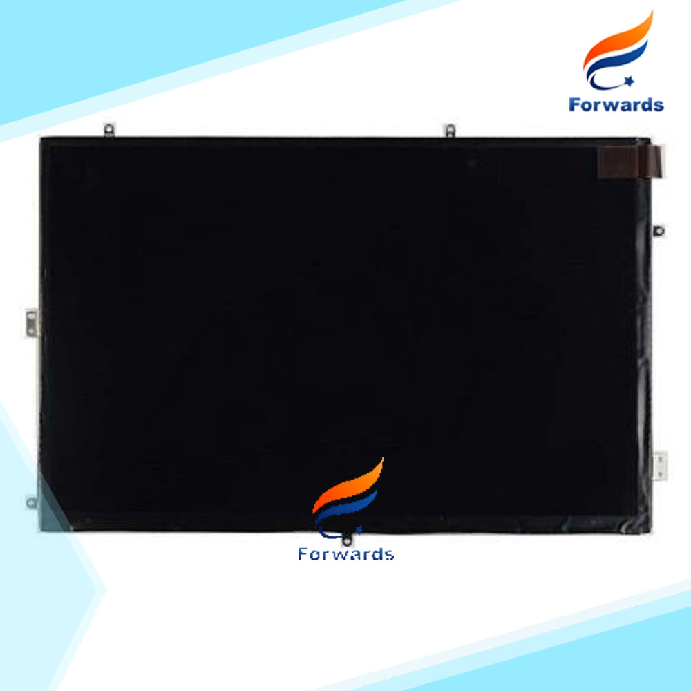 Replacement Parts for Mediapad 10 Link S10-201U S10-201WA Lcd Screen Display without Touch 1 piece free shipping antonio marras il mare бикини