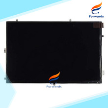 Replacement Parts for Mediapad 10 Link S10-201U S10-201WA Lcd Screen Display without Touch 1 piece free shipping