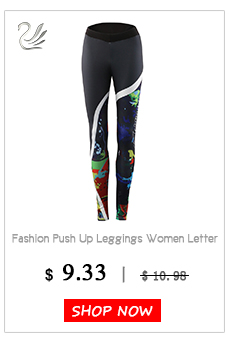 Black Hollow Out Leggings Women 2019 Autumn Winter Full Length Pencil Pants Sexy Fitness Lace Up Bodycon Legging 27