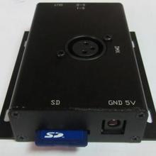 Низкая цена SD контроллер управления 1300 шт. светодиоды TM1804/SMD5050