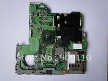 DV2000/V3000 integrated motherboard for H*P laptop DV2000/V3000 446320-001