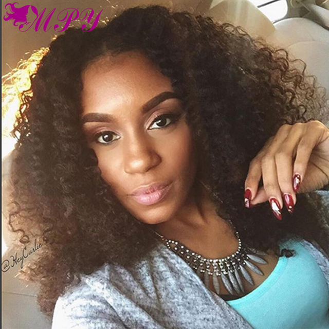 Brazilian Virgin Curly Hair 4 Bundles Mink Brazilian Weave Cheap