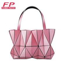 Achetez Lots Brand Des Petit Prix Famous Bao À Bag w8n0yPmNOv