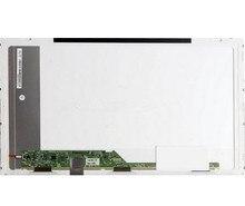 Laptop computer LED Display For ASUS Okay50 Okay51 Okay52 Okay53 Okay54 Okay55 15.6 inch LTN156AT05 KSB06105HB-9J73 1422-00RL00zero 1422-00NPOAS
