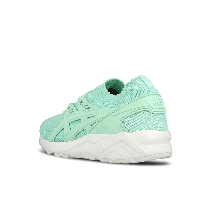 Original ASICS New Arrival Men Shoes Encapsulated Hard-Wearing Breathable Low-Top Sports Shoes Sneakers free shipping