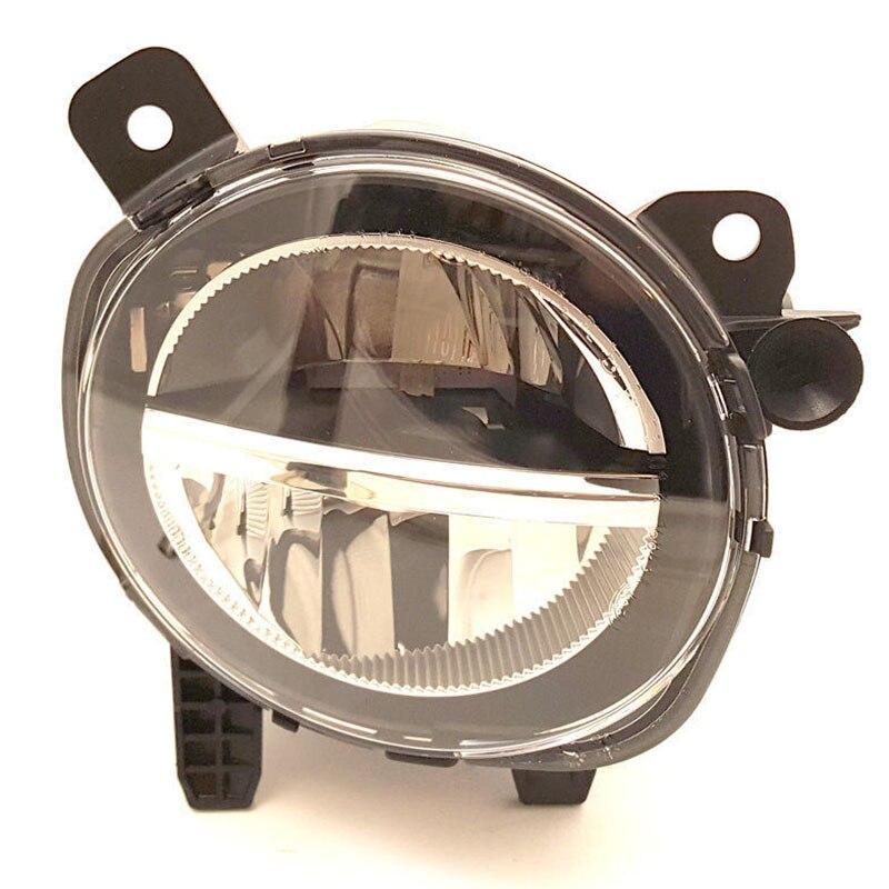 Здесь продается  JXLCLYL Right Side Fog Light Lamp for B-M-W F20 F21 F30 F31 F32 F33 F34 63177315560  Автомобили и Мотоциклы