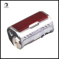 yosta-livepor-256-e-cigarette-256w-box-mod-powered-by-triple-18650-batteries-with-temperaturecontrol-system-vs-rx200s160w-mod