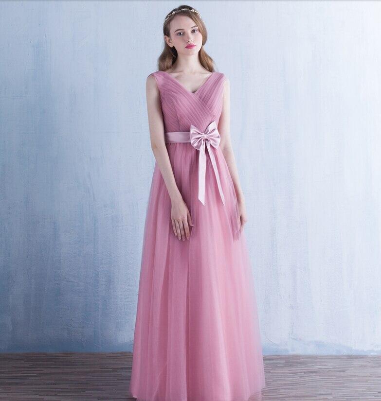Lujoso Tiendas De Vestidos De Fiesta En Indiana Inspiración - Ideas ...