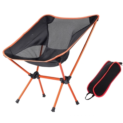 Outdoor folding chair ultra light portable student art sketch chair multifunctional backrest mini fishing stool garden furniture multifunctional bamboo folding stool chair seat for kids fishing garden bamboo furniture small portable folding fishing stool