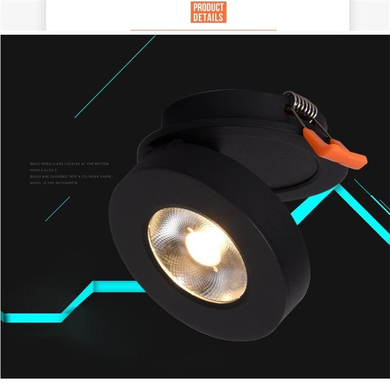 buy 85 265vac 3w 12w ultra slim led. Black Bedroom Furniture Sets. Home Design Ideas