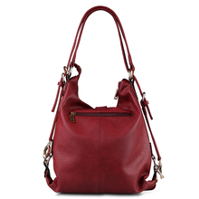 Nico Louise Women Real Split Suede Leather Shoulder Bag Female Leisure Nubuck Casual Handbag Hobo Messenger Top-handle bags