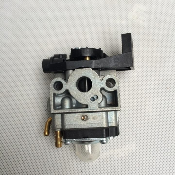 Professional high quality aftermarket parts GX35 Engine BRUSH CUTTER CARBURETOR 4 stoke carburetor Honda carburetor