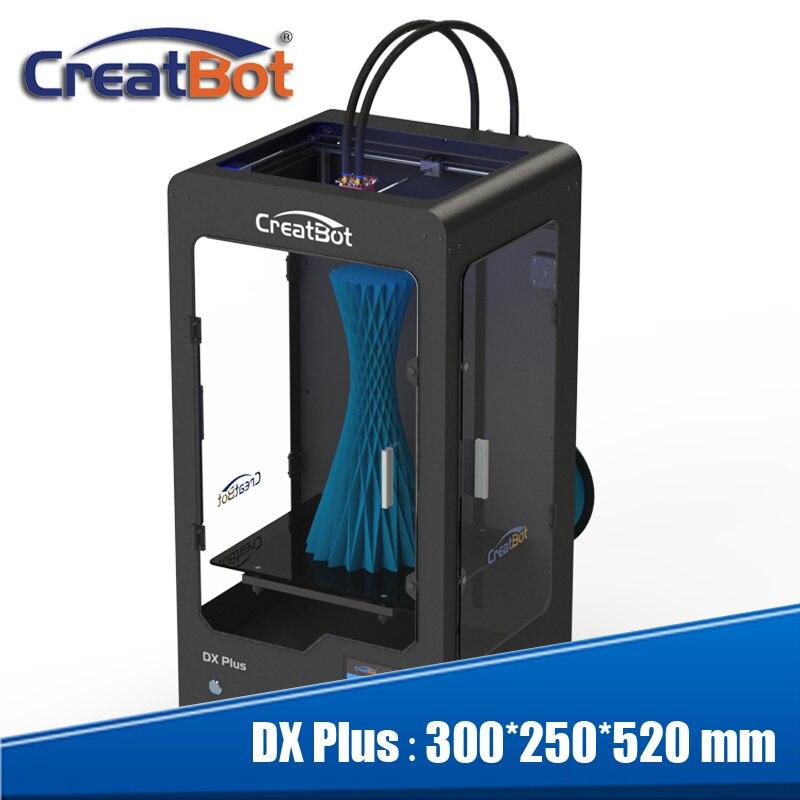 Industrielt skrivebord Billig pris 3d metalprinter enkelt dyse - Kontorelektronik - Foto 1