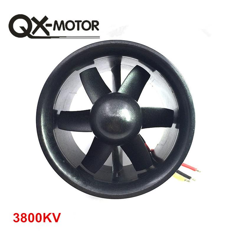 QF2827-3800KV-3