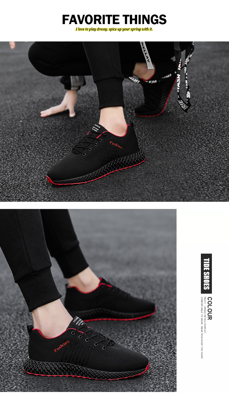 Male Shoes Adult Ons Men Human Race First Layer Winter Sneakers for Men Fashion 2019 Mens Canvas Shoes Sneakers Platform 54