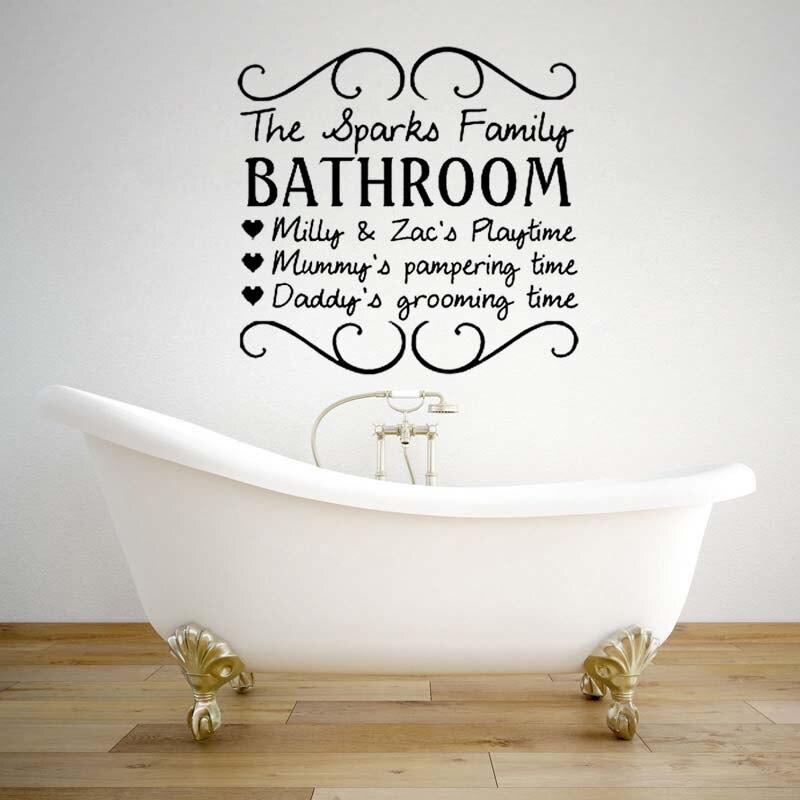 Картинки с надписями ванная, бежит прикольные