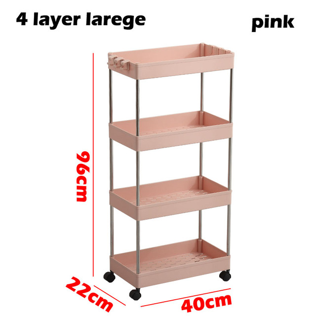 4 layer-large-pink