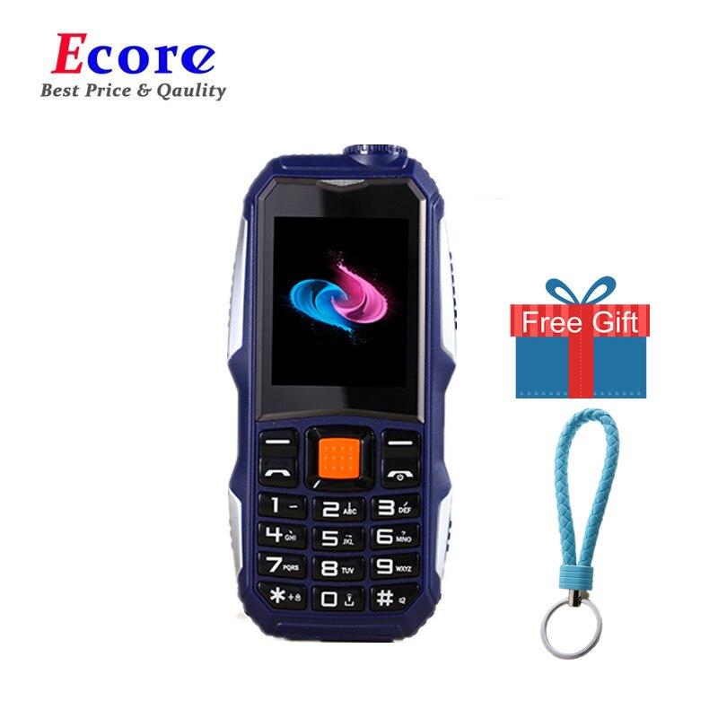 """1,7 """"Günstige Robuste Handys Dual SIM China GSM FM Radio Taschenlampe Push-taste Handy Russische Tastatur mobiltelefone S8"""