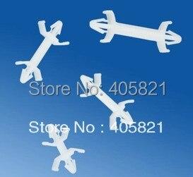 8a aviao tipo bracadeira de cabo apoio pcb suporte de placa de pc
