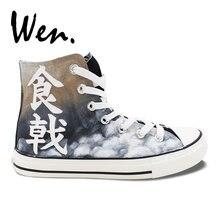 Chaussures Comique Achetez Comique Chaussures Promotion Des bf7gy6