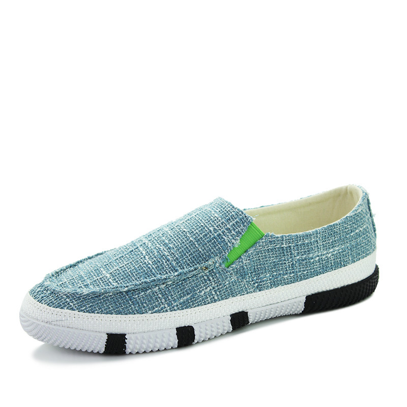 men shoes zapatillas hombre shoe mens sales zapato...