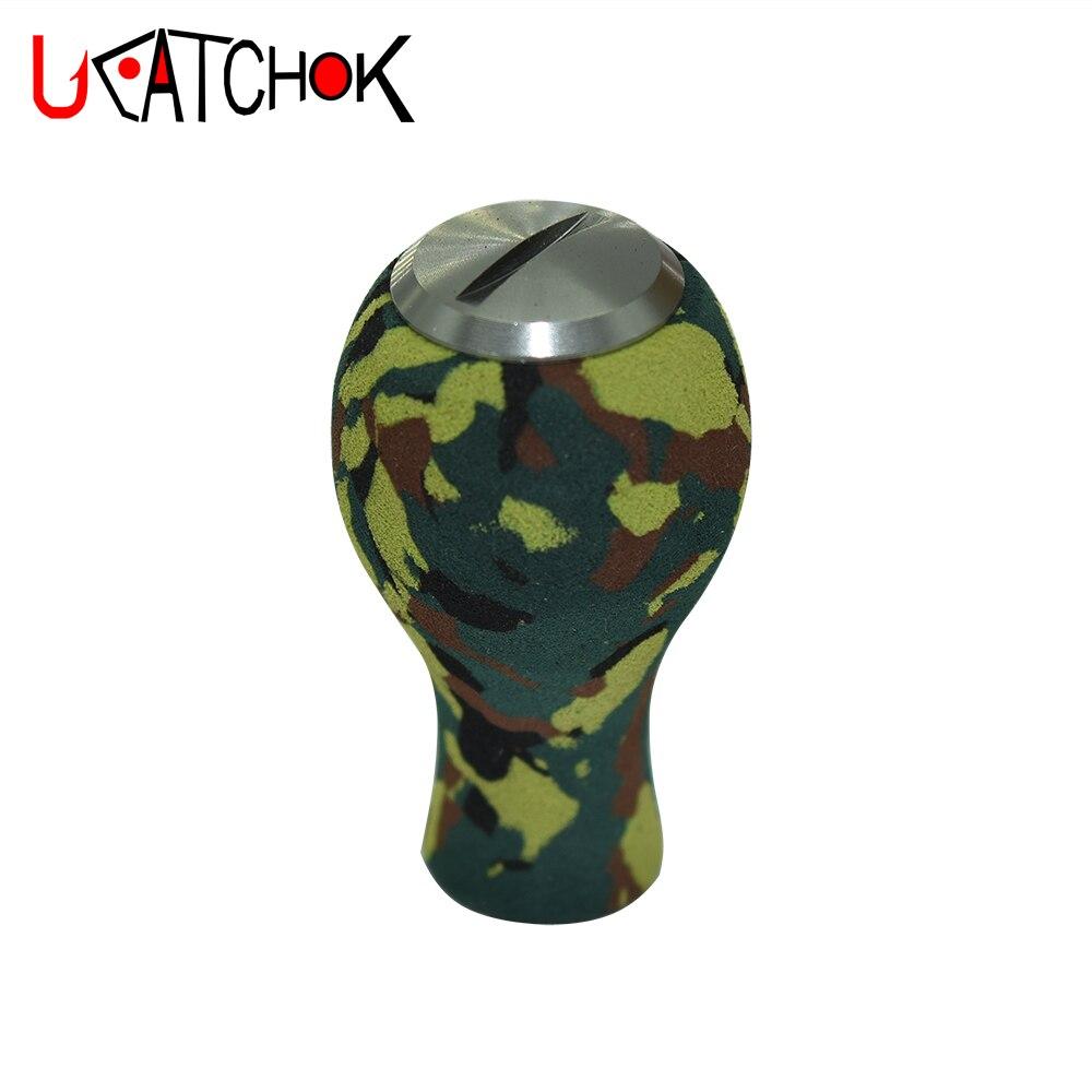 1 Forte Ucatchok USD