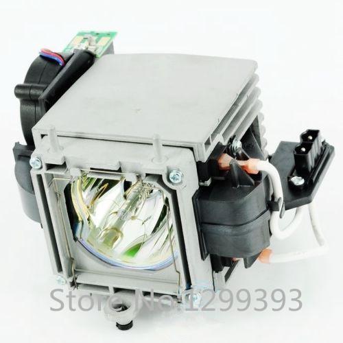 TLPLMT8   for  TOSHIBA TDP MT8/MT800   Original Lamp with Housing   Free shipping tlplmt8 compatible bare lamp with housing for toshiba tdp mt8 tdp mt800 projector