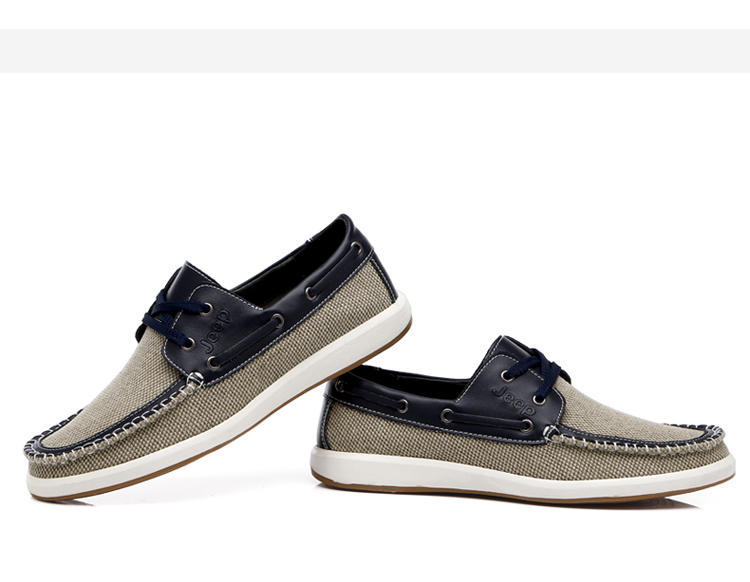 Online Buy Wholesale Sperry Canvas From China Sperry Canvas Wholesalers